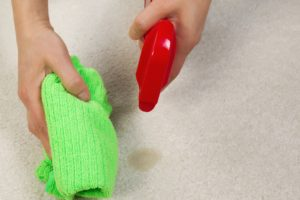 safe cleaning products from jake's carpet and upholstery cleaning