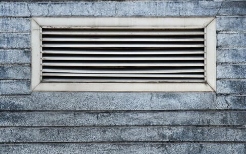 air duct cleaning by jakes carpet and upholstery