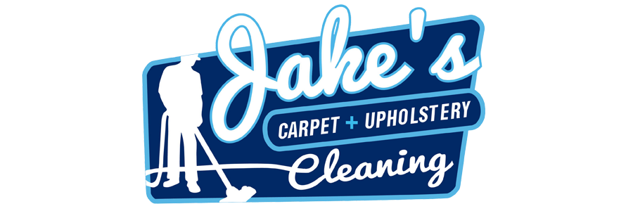 Jake's Carpet and Upholstery Cleaning